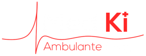 Ambulanter Pflegedienst Düsseldorf, Ratingen, Erkrath, Hilden, Haan - MediKi GmbH